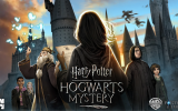 Harry Potter: Hogwarts Mystery in soft launch su Android - Notizia