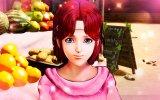 Le nuove immagini di Hokuto ga Gotoku ci mostrano gameplay e minigiochi - Notizia