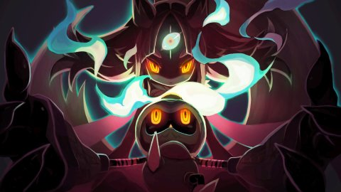 The Witch and the Hundred Knight 2 uscirà in Europa il 30 marzo