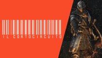 Il Cortocircuito - Nintendo Direct Mini: tutti gli annunci (12 Gennaio 2018)