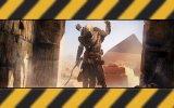 Lo stato dei lavori su Assassin's Creed Origins - Speciale