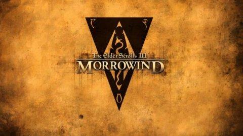 Una mod reintegra i contenuti tagliati fuori originariamente da The Elder Scrolls III: Morrowind