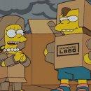 Il custode di un ente di classificazione stava per buttare nella spazzatura Nintendo Labo: lo aveva scambiato per mondezza