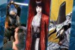 """FromSoftware : cinque ipotesi per il """"nuovo"""" gioco"""
