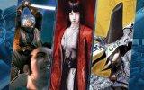 """FromSoftware : cinque ipotesi per il """"nuovo"""" gioco - Speciale"""