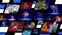 Digimon Story: Cyber Sleuth - Hacker's Memory - Trailer di lancio