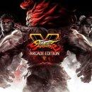 La recensione di Street Fighter V Arcade Edition: il riscatto di Capcom
