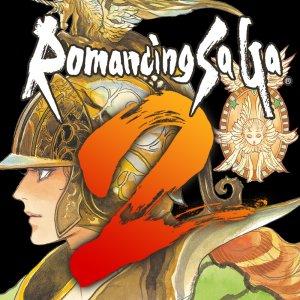 Romancing SaGa 2 per Nintendo Switch