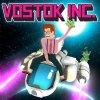 Vostok Inc. per Nintendo Switch