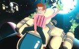 Avidità spaziale nella recensione di Vostok Inc. - Recensione