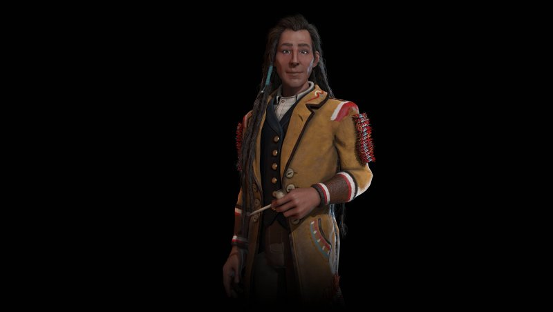 La recensione di Sid Meier's Civilization VI: Rise and Fall