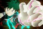 My Hero One's Justice, la recensione - Recensione