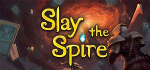 Slay the Spire per PC Windows