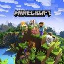 Vendite vertiginose per Minecraft: raggiunta quota 144 milioni di unità
