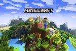 Vendite vertiginose per Minecraft: raggiunta quota 144 milioni di unità - Notizia