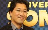 Yuji Naka, il creatore di Sonic the Hedgehog, è entrato a far parte di Square Enix - Notizia
