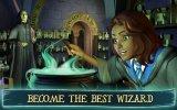 Harry Potter: Hogwarts Mystery ha quasi cinque stelle sul Play Store, ma da Reddit piovono le critiche - Notizia