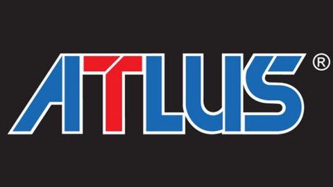 Atlus potrebbe essere al lavoro su un action game di alto profilo per PlayStation 4