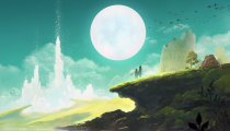 LOST SPHEAR - Video Recensione