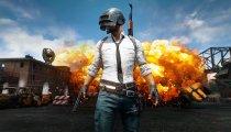 PlayerUnknown's Battlegrounds - Video Recensione