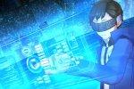 La recensione di Digimon Story: Cyber Sleuth - Hacker's Memory - Recensione