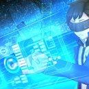 La video recensione di Digimon Story: Cyber Sleuth - Hacker's Memory