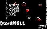 L'autore dell'ottimo Downwell è stato assunto da Nintendo - Notizia