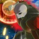 L'Extra Pack 2 di Dragon Ball Xenoverse 2 uscirà a febbraio, ecco immagini e dettagli