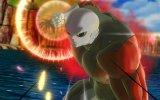 L'Extra Pack 2 di Dragon Ball Xenoverse 2 uscirà a febbraio, ecco immagini e dettagli - Notizia