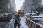 GeForce Now: nuova prova con il cloud gaming di Nvidia - Provato
