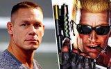 John Cena potrebbe interpretare Duke Nukem nel nuovo film prodotto da Michael Bay - Notizia