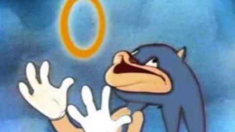 Tre giochi di Sonic per sistemi Android accusati di rubare dati agli utenti, SEGA sta indagando