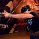 Wargaming entra nel mercato della realtà virtuale con World of Tanks VR