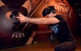 Wargaming entra nel mercato della realtà virtuale con World of Tanks VR - Notizia
