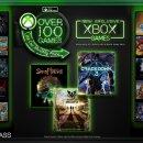 I prossimi titoli Xbox di grosso calibro, come Sea of Thieves, Crackdown 3 e State of Decay, usciranno direttamente su Xbox Game Pass