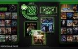 I prossimi titoli Xbox di grosso calibro, come Sea of Thieves, Crackdown 3 e State of Decay, usciranno direttamente su Xbox Game Pass - Notizia