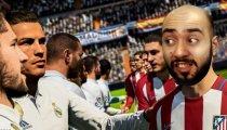 A Pranzo con FIFA 18: Giochiamo a FUT - Episodio 5