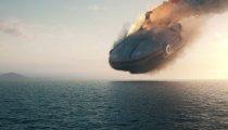 Subnautica - Il trailer di lancio