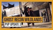 Tom Clancy's Ghost Recon Wildlands - Trailer delle Operazioni Estese
