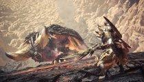 Le 10 cose da sapere su Monster Hunter: World