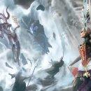 Battlefleet Gothic: Armada 2 disponibile da oggi, con trailer di lancio