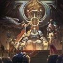 Battlefleet Gothic: Armada 2, la recensione