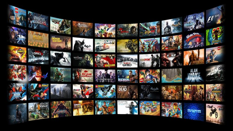 GeForce Now: nuova prova con il cloud gaming di Nvidia