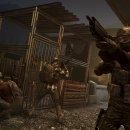 Tom Clancy's Ghost Recon Wildlands, in arrivo domani l'espansione gratuita Operazioni Estese