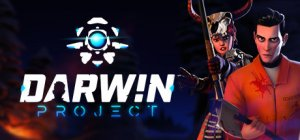Darwin Project per PC Windows
