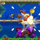 Iconoclasts, annunciata l'edizione fisica per PS4, Nintendo Switch e PS Vita