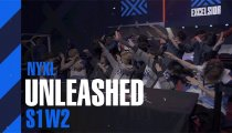 Overwatch League Season 1 - NYXL | UNLEASHED