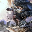 Monster Hunter World - Video Recensione