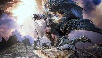 Monster Hunter World - Video Recensione