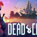 Dead Cells ha una data di lancio